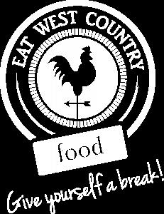 Visit Eat Westcountry Food
